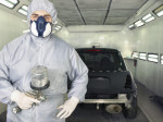 Wir können viel für Sie und Ihr Auto tun  - testen Sie uns...